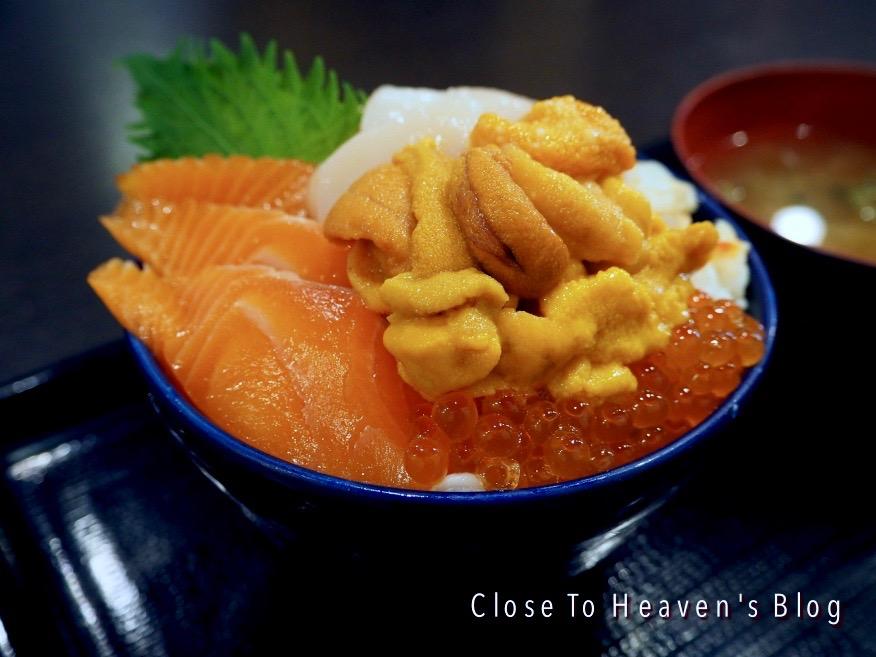 +++  Hokkaido Trip: เที่ยวฮอกไกโดกับบุ๊ง Close To Heaven #1   +++