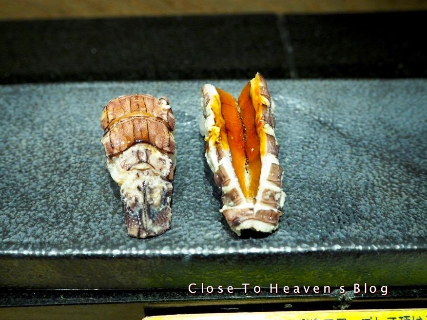 +++ Hokkaido Trip: เที่ยวฮอกไกโดกับบุ๊ง Close To Heaven #9 +++