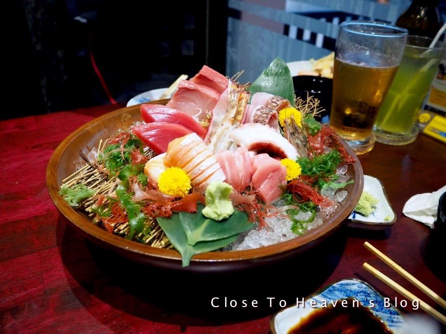 ###   Sushi Hana สาขาทองหล่อ   ###