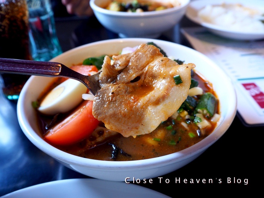+++ Hokkaido Trip: เที่ยว ฮอกไกโดกับบุ๊ง Close To Heaven #12 +++