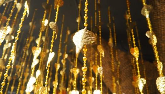 เที่ยวนครสวรรค์ Ep.1: พิพิธภัณฑ์จันเสน & พิพิธภัณฑ์หลวงพ่อเดิม วัดหนองโพ