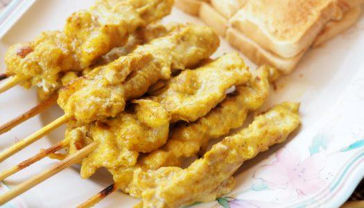 ครัวศรแดง จรัญฯ 13 อาหารไทยสูตรเก่าแก่ดั้งเดิม