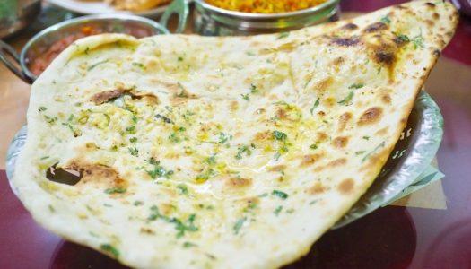 Indian Food Soi Suanplu 8 ร้านอาหารอินเดีย สาขา 2